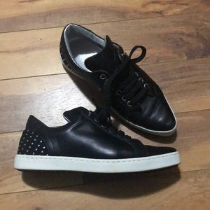 Shoes - Rudsak sneakers